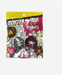 File:Monster High mini's packet.png