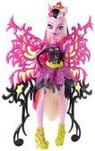 Doll stockphotography - Freaky Fusion - Hybrids Bonita