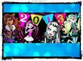 Tumblr - 2013 banner.jpg