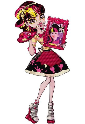 Archivo:Profile art - Art Class Draculaura.PNG