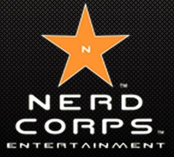 Datei:Logo - Nerd Corps.jpg