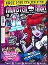 Magazine - UK cover 07