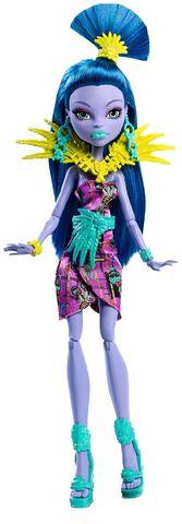 File:Doll stockphotography - Ghouls' Getaway Jane III.jpg