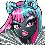 Icon - Boo York Catty