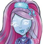 Icon - Kiyomi Haunterly