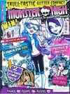 Magazine - UK cover 10