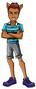 Profile art - APOT Clawd