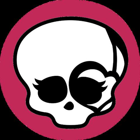 Archivo:Operetta Skullette.png
