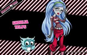 File:Ghoulia Yelps.png