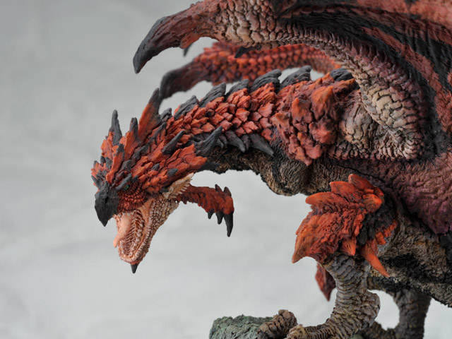 File:Capcom Figure Builder Creator's Model Rathalos 004.jpg