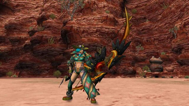 File:FrontierGen-Forokururu Bow Screenshot 001.jpg