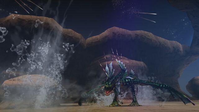 File:FrontierGen-Green Plesioth Screenshot 008.jpg