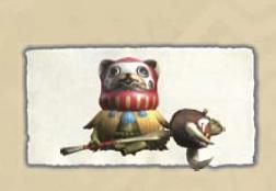 File:Idol Mask.png