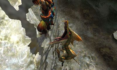 File:MH4-Gendrome Screenshot 001.jpg