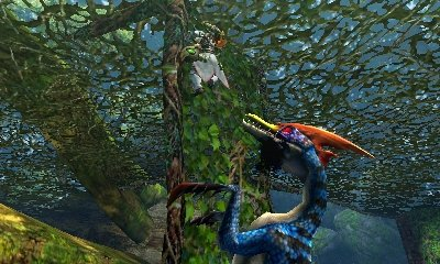 File:MH4-Velocidrome Screenshot 001.jpg