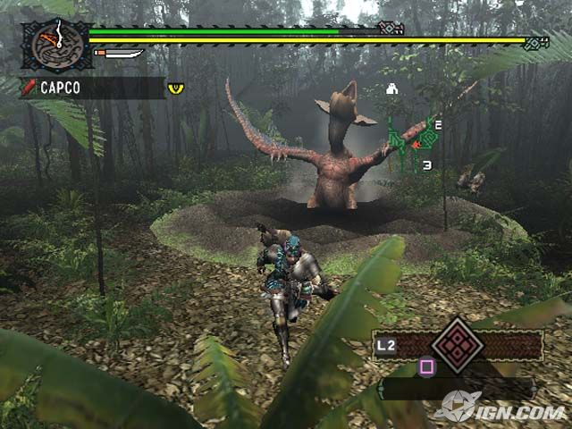 File:Monster-hunter-20040909023258232.jpg