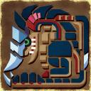 File:FrontierGen-Gurenzeburu Icon 02.png
