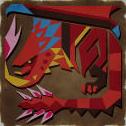 File:FrontierGen-Varusaburosu Icon 02.png