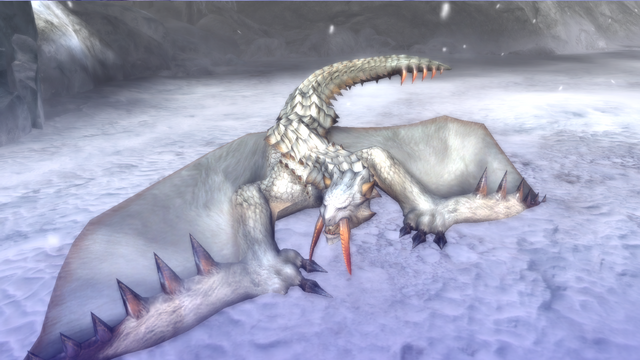 File:MH3 BariothIntro3.png