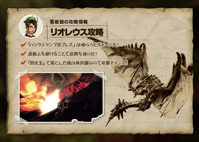 File:MH4-Rathalos Strategy.jpg