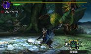 MHGen-Great Maccao Screenshot 036