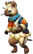 File:MHGen-Palico Armor Render 034.png