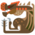 MHO-Chramine Icon
