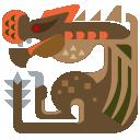 File:MHO-Chramine Icon.png
