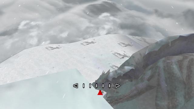 File:MHFU-Snowy Mountains Screenshot-043.png