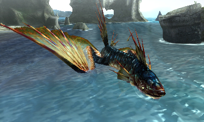 File:MHGen-Plesioth Screenshot 004.jpg