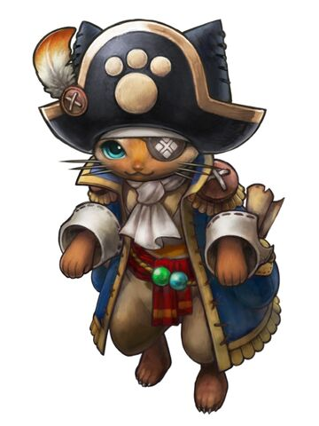 File:MHXR-Captain Meowgan Render 001.jpg