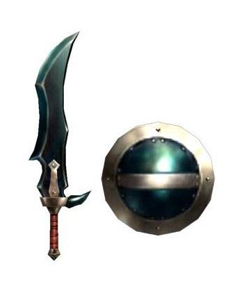 File:FrontierGen-Sword and Shield 092 Render 001.jpg