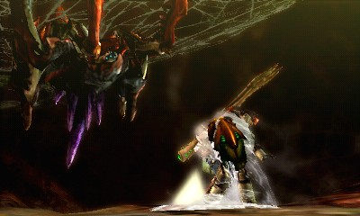File:MH4-Nerscylla Screenshot 009.jpg