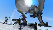 FrontierGen-Anorupatisu Screenshot 011