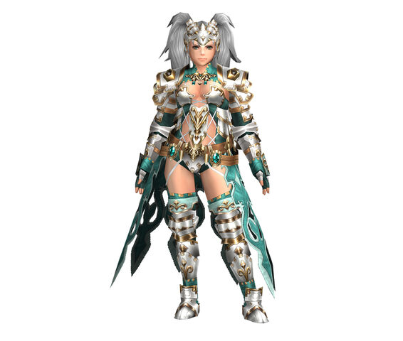 File:FrontierGen-G9 Premium Armor (Female) (Both) (Front) Render 002.jpg