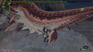 FrontierGen-HC Pariapuria Screenshot 008