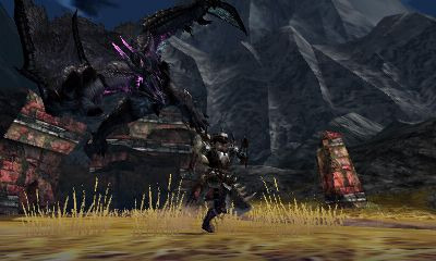 File:MH4-Gore Magala Screenshot 040.jpg