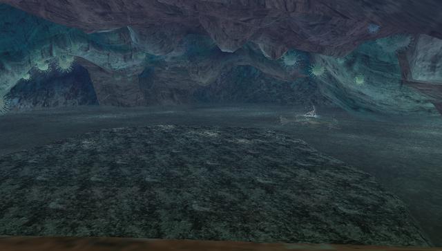 File:MHFU-Old Desert Screenshot 006.png