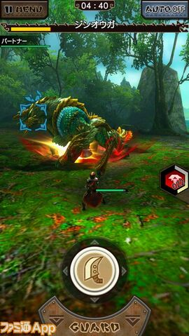 File:MHXR-Zinogre Screenshot 004.jpg