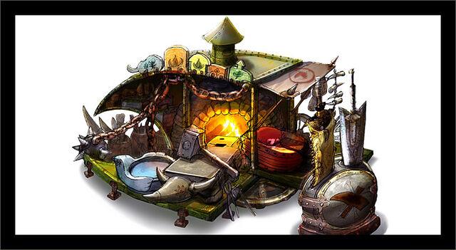 File:MH4-Concept Artwork 012.jpg