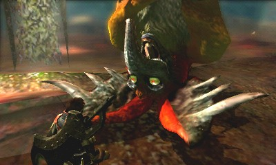 File:MH4-Kecha Wacha Screenshot 008.jpg