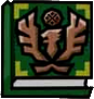 File:MH4U-Award Icon 159.png