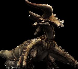 2ndGen-Diablos Render 002