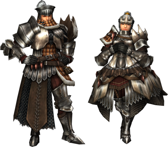 File:FrontierGen-Suteno Armor (Both) Render 2.png