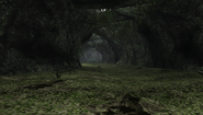 MHFU-Forest and Hills Screenshot 042