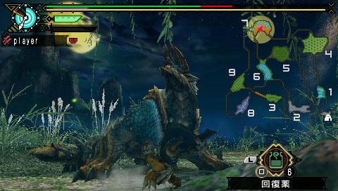 File:MHP3-Zinogre Screenshot 008.jpg