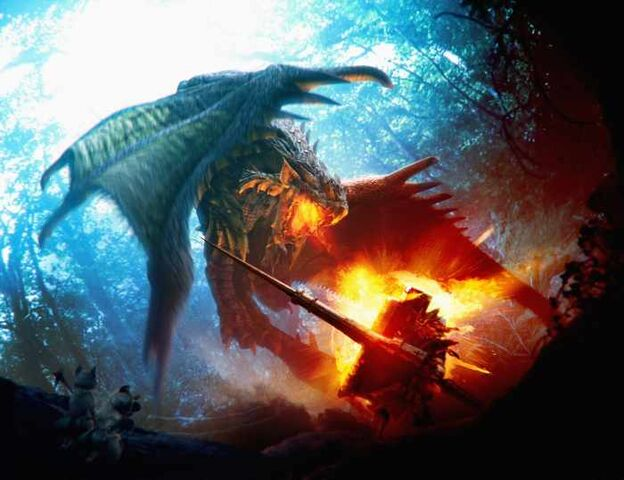 File:Admin.image.monster hunter - rathalos.32291cb3a7742fafb2c69c062a4fe418-8424.jpg