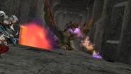 FrontierGen-Espinas Screenshot 018