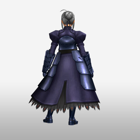 File:FrontierGen-Knight-King Armor 001 (Female) (Both) (Back) Render.jpg
