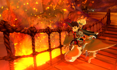 File:MHST-Khezu Screenshot 007.jpg